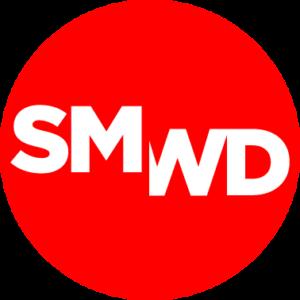 sean-mcmanus-web-development