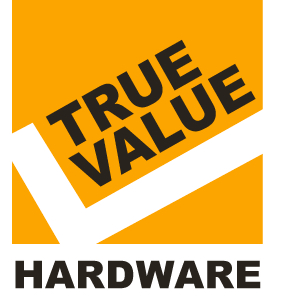 True Value Hardware, Moora. Round 5 sponsor of the JSRA Country Super Series.