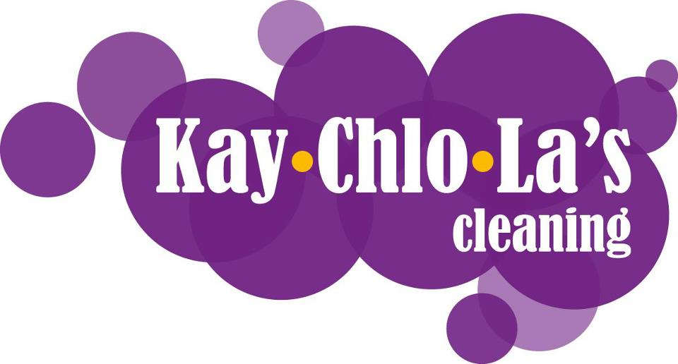 Thank you to Kay Chlo La's Cleaning for their support of the Fourth Round of the JSRA Country Super Series.
